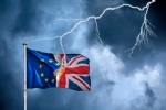 Brexit update - what will happen with your Plant Variety Right?